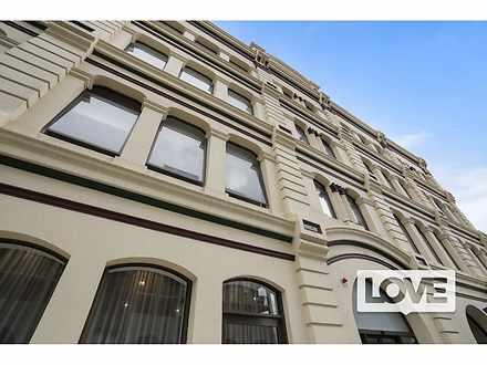 304/123 King Street, Newcastle 2300, NSW Apartment Photo