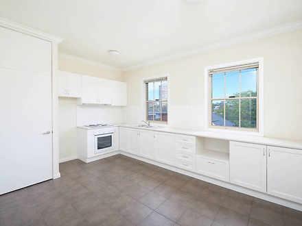 4/3 Aubin Street, Neutral Bay 2089, NSW Apartment Photo