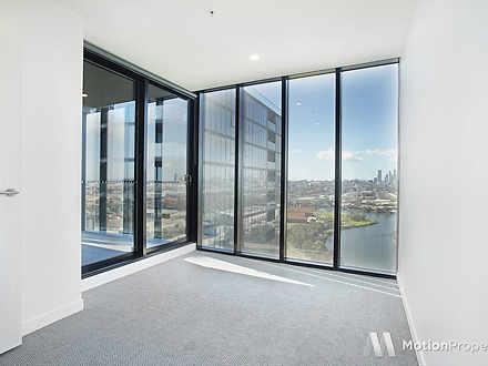 1305/6 Joseph Road, Footscray 3011, VIC Apartment Photo