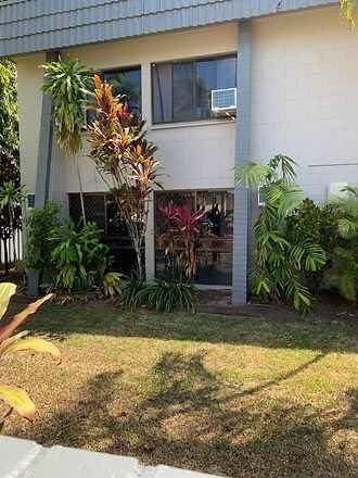 1/161-163 Grafton Street, Cairns City 4870, QLD Unit Photo