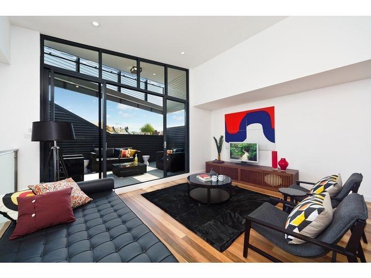 15/1 Gibbens Street, Camperdown 2050, NSW Apartment Photo