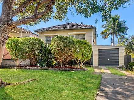 2 Second Avenue, North Lambton 2299, NSW House Photo