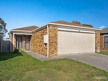 47 Greene Street, Rothwell 4022, QLD House Photo