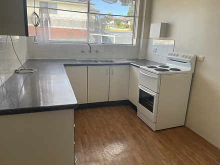 6/102 Dumaresq Street, Campbelltown 2560, NSW Unit Photo