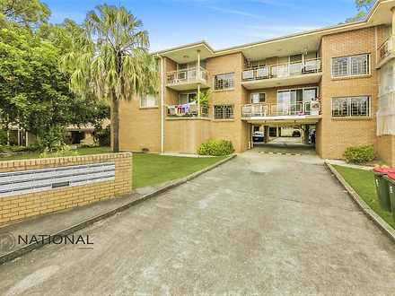 13/448 Guildford Road, Guildford 2161, NSW Unit Photo
