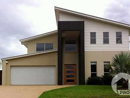 15 Kettniss Street, Eight Mile Plains 4113, QLD House Photo
