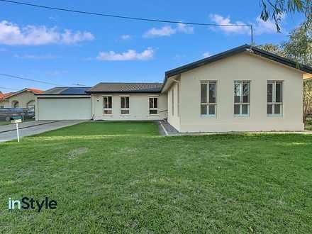 2W Everest Avenue, Morphettville 5043, SA House Photo