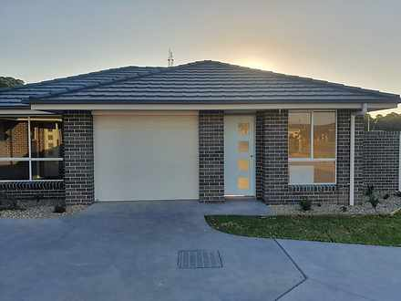 3/13 Evergreen Place, South Nowra 2541, NSW House Photo