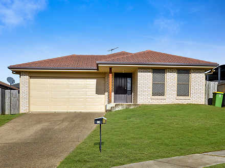 13 Kondalilla Crescent, Springfield Lakes 4300, QLD House Photo