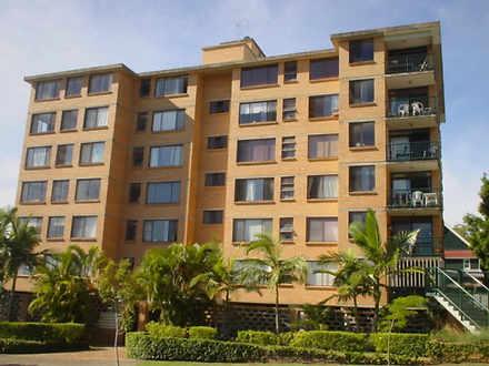 1/17 Ganges Street, West End 4101, QLD Unit Photo