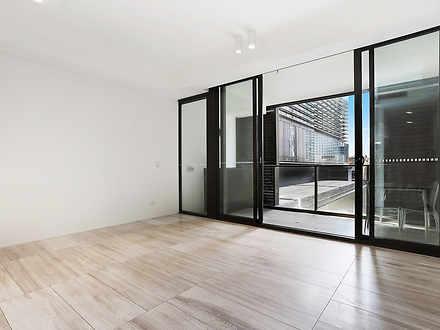 178 Thomas Street, Haymarket 2000, NSW Apartment Photo