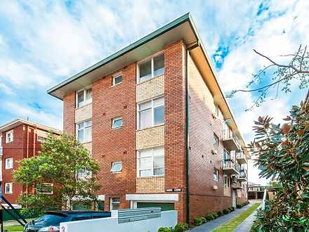 1/3 Flack Avenue, Hillsdale 2036, NSW Apartment Photo