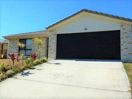 28 Coman Street, Rothwell 4022, QLD House Photo