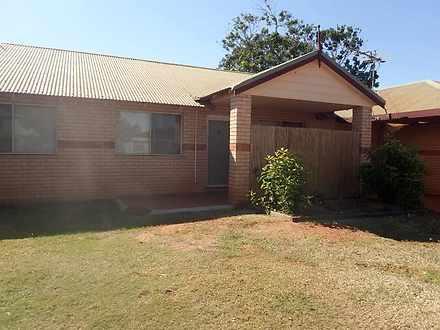 8/3-5 Osprey Drive, South Hedland 6722, WA Villa Photo
