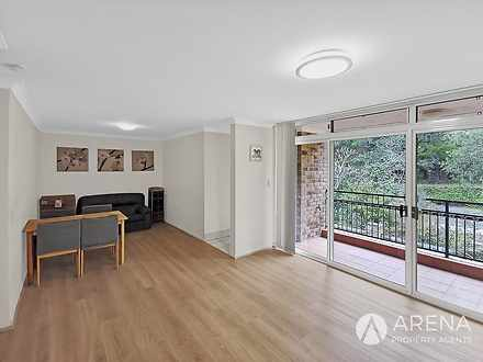 5/29 Vincent Street, Indooroopilly 4068, QLD Unit Photo