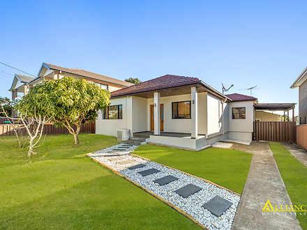 70 Malvern Street, Panania 2213, NSW House Photo
