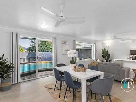 7 Bareega Street, Aitkenvale 4814, QLD House Photo