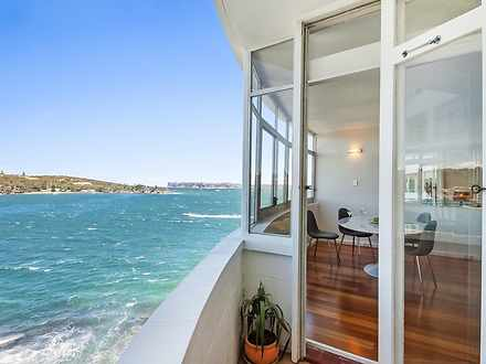 21/1 Addison Road, Manly 2095, NSW Apartment Photo