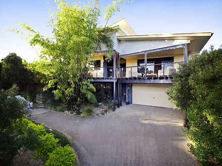 54 Ira Buckby Road West, Cashmere 4500, QLD House Photo