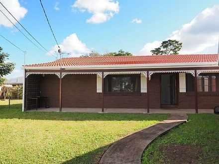 6 Acorus Place, Sunnybank 4109, QLD House Photo