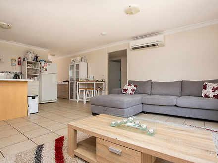 5/5-7 Janison Street, Tamworth 2340, NSW House Photo
