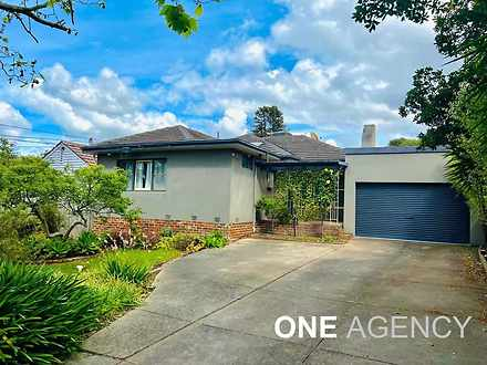 14 Ford Street, Ringwood 3134, VIC House Photo