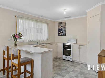 73A Inglis Street, Wynyard 7325, TAS House Photo