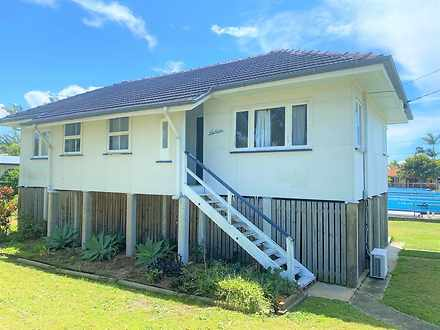 56 Gynther Avenue, Brighton 4017, QLD House Photo