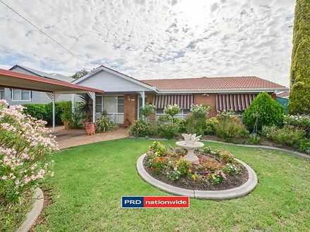 42 Ridge Street, Tamworth 2340, NSW House Photo