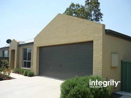 5/115 Hillcrest Avenue, South Nowra 2541, NSW House Photo