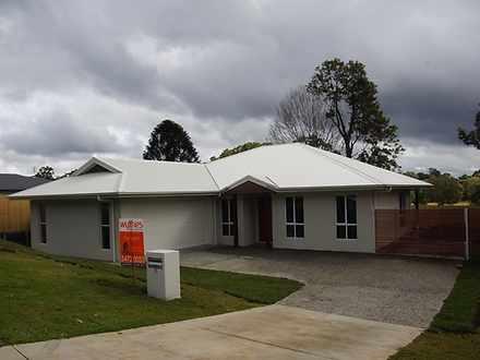 59 Lake Macdonald Drive, Cooroy 4563, QLD House Photo