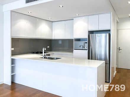 403/42 Shoreline Drive, Rhodes 2138, NSW Apartment Photo