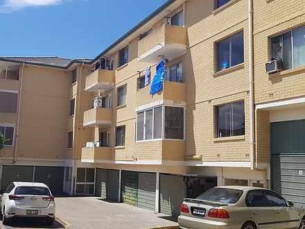 11 Gilbert Street, Cabramatta 2166, NSW Unit Photo