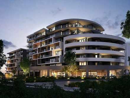 209A/1095 Plenty Road, Bundoora 3083, VIC Apartment Photo