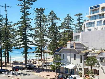 6/31 Victoria Parade, Manly 2095, NSW Apartment Photo