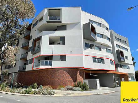 7/1 Hallam Way, Rivervale 6103, WA Apartment Photo