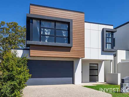 20 Yering Street, Heathwood 4110, QLD House Photo