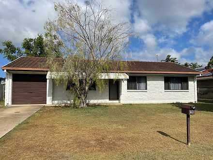 29 Fardon Street, Annandale 4814, QLD House Photo