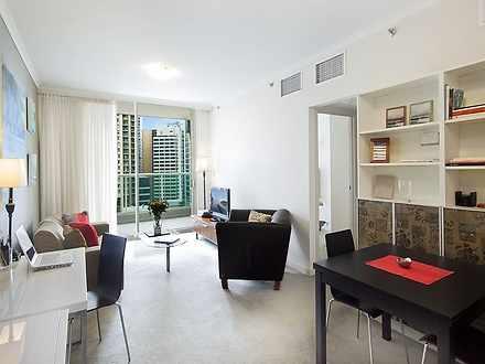 343 Pitt Street, Sydney 2000, NSW Apartment Photo