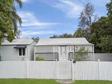 4 Carr Street, Ipswich 4305, QLD House Photo
