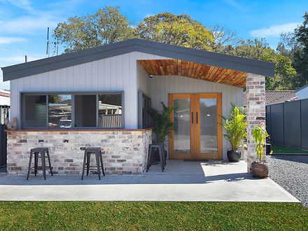 40A Erina Avenue, Woy Woy 2256, NSW House Photo