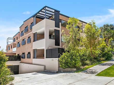 1/26-28 Grover Street, Peakhurst 2210, NSW Apartment Photo
