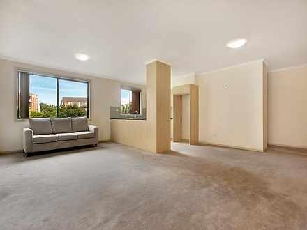 18408/177-219 Mitchell Road, Erskineville 2043, NSW Apartment Photo