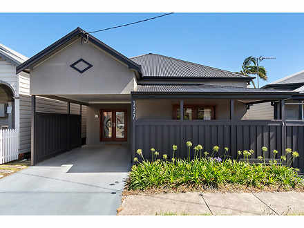 227 Denison Street, Broadmeadow 2292, NSW House Photo