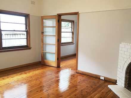 36 Tintern Road, Ashfield 2131, NSW Duplex_semi Photo