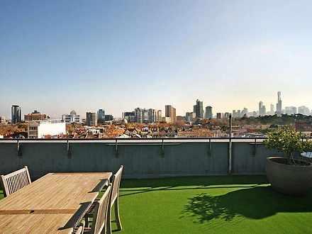 22/11-21 Marne Street, South Yarra 3141, VIC Apartment Photo