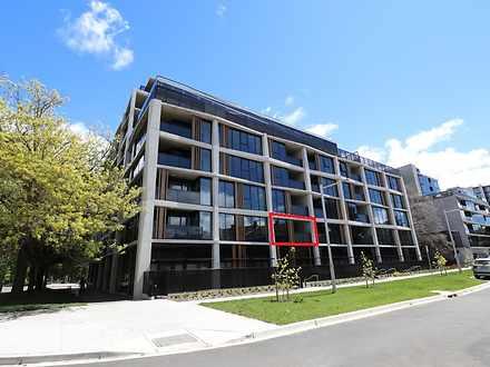 205/1 Boolee Street, Reid 2612, ACT Apartment Photo