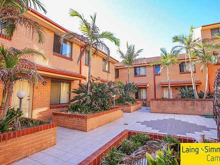 13/5-11 Harcourt Avenue, Campsie 2194, NSW Townhouse Photo