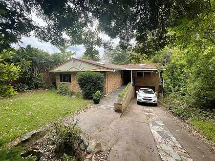 8 Burns Road, Springwood 2777, NSW House Photo