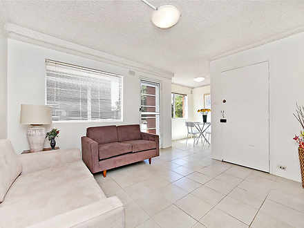11/178 Oberon Street, Coogee 2034, NSW Apartment Photo